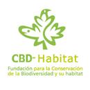 fundacion-cbd_habitat