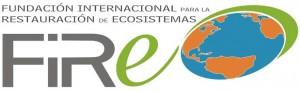 fundacion-internacional-restauracion-ecosistemas
