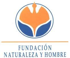 fundacion-naturaleza-y-hombre