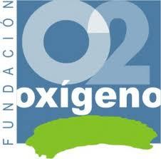 fundacion-oxigeno