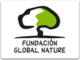 fundacion_global_nature