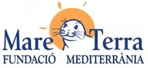 Mare Terra Fundación Mediterrània