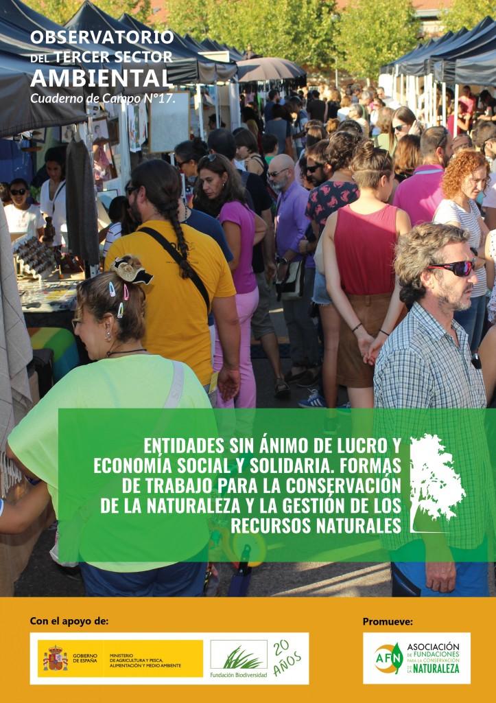 Informe_entidades-y-economía_