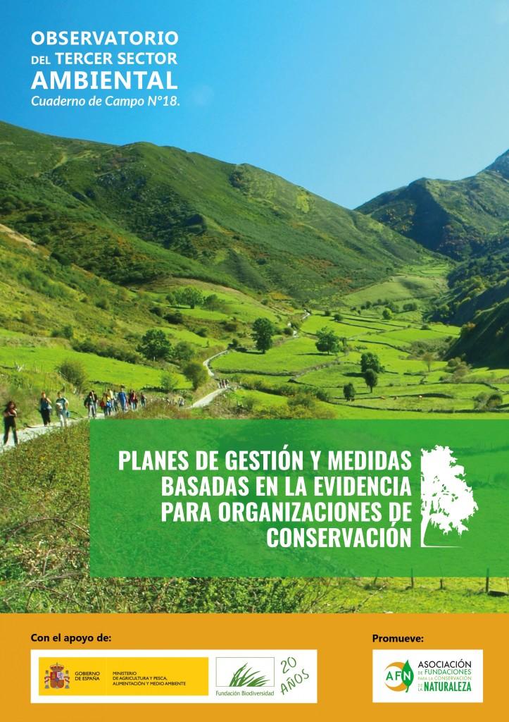 Informe_planes_de_gestión