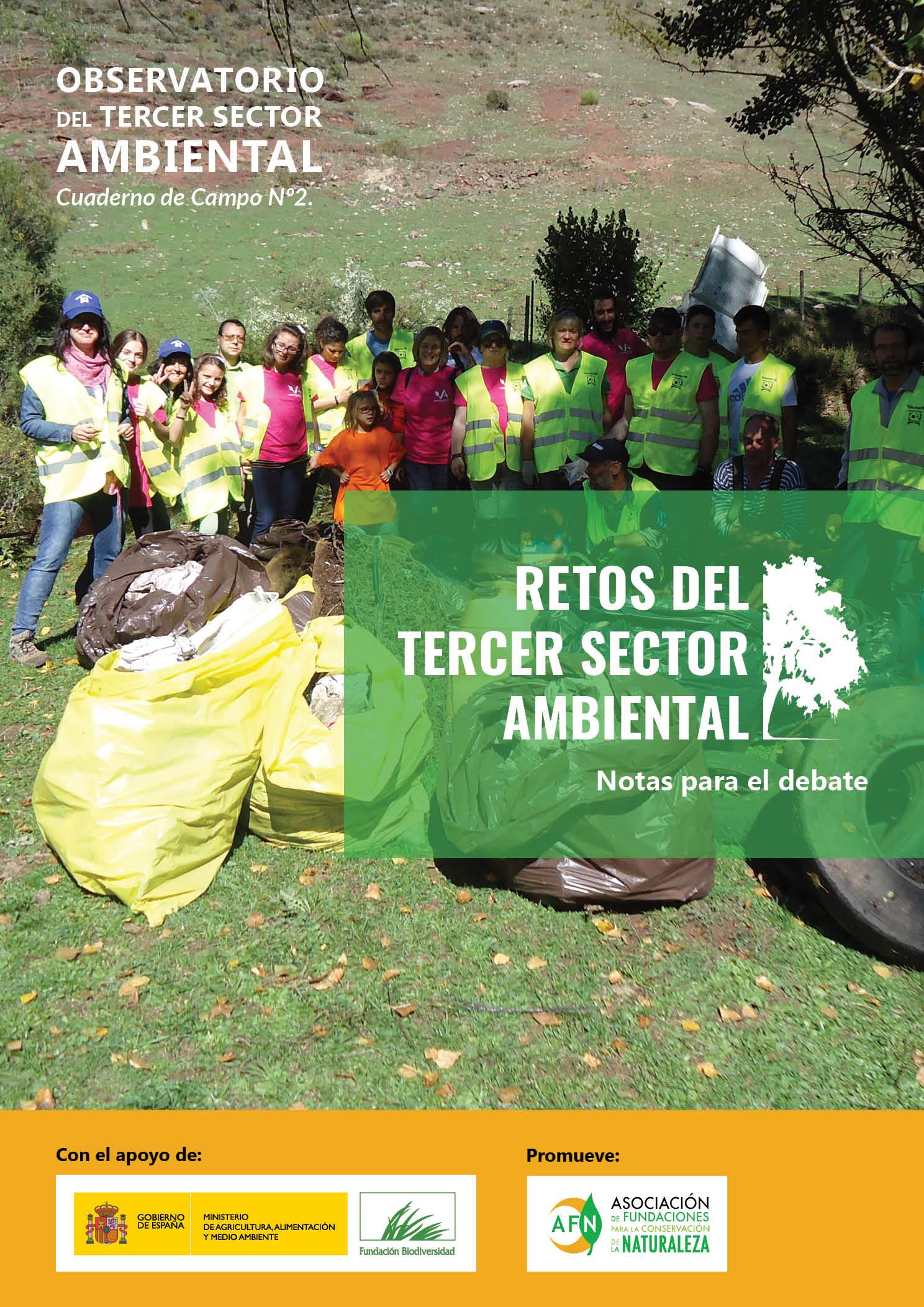 2º Informe_Tercer_Sector_Ambiental