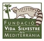 logo-FVSM-18-WEB2