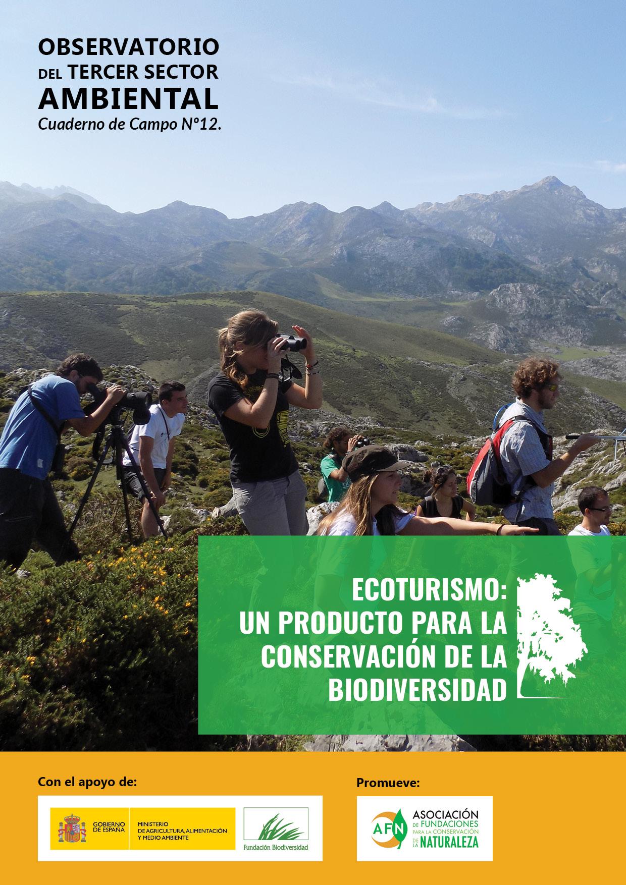 portada_Ecoturismo