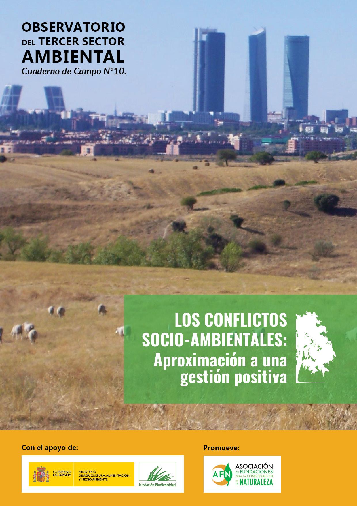 portada_Gestion_Conflictos