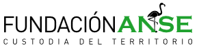 logo-CRAM